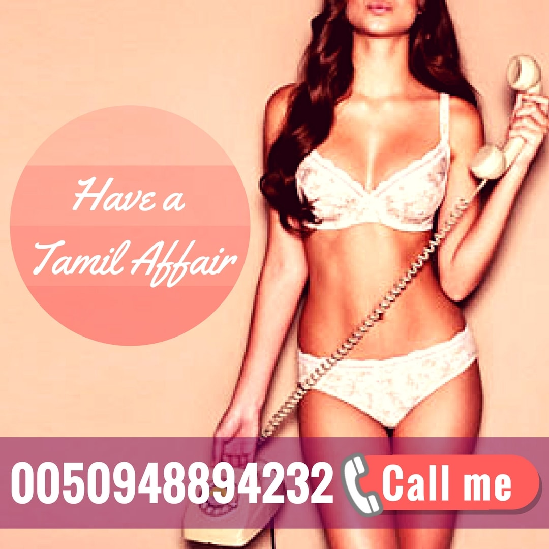 tamil_phone_sex_ad