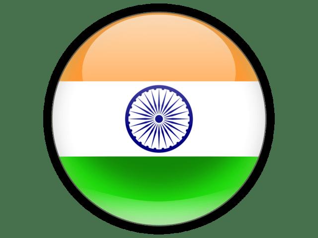 Paris Indian Tube Porn Hot Indian Sex Stream Indians Videos