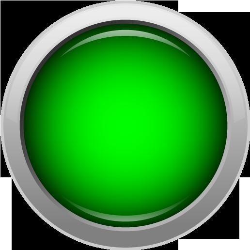 Operator_On_Line