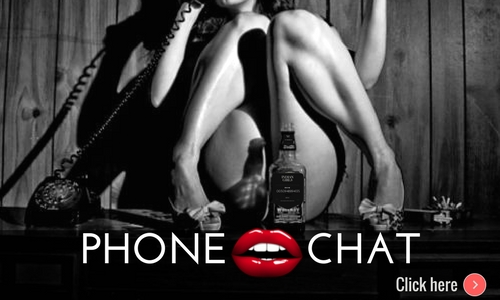 phone-sex-chat